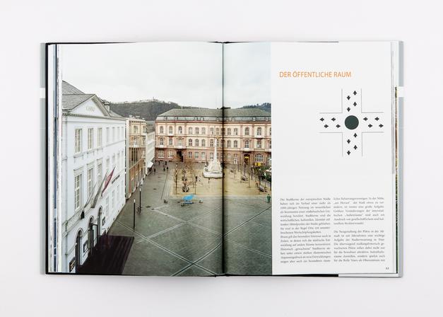 Trier – eine Stadt verändert sich 14