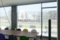 medienfabrik Detail Projektküche