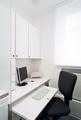 Praxis für Gynäkologie Büro