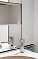 Praxis für Gynäkologie Personal WC Detail