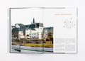 Trier – eine Stadt verändert sich 04